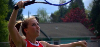 Hawks sports roundup: Girls tennis, golf, soccer