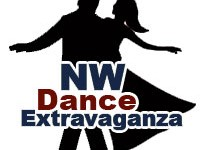 Reminder: Nile to host Northwest Dance Extravaganza Saturday