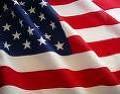 American Legion hosts Memorial Day event to honor Vietnam War Veterans on Monday