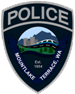 Mountlake Terrace Police Chief Wilson delivers Second Quarter Update