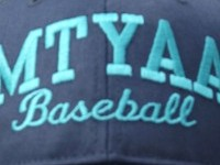Registration now open for MTYAA fall baseball season