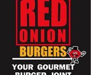 Red Onion Burgers hosting Dining 4 Dollar$ event to benefit Taluswood community on Monday, Sept. 29