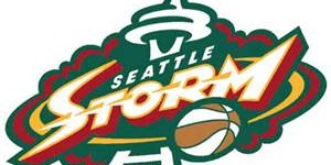 Seattle Storm partners with Premera-affiliated Lifewise to encourage healthier lifestyles