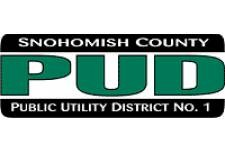 Snohomish County PUD seeks applications for solar energy projects
