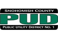Snohomish PUD Report on policies available in print and online