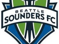 Sounders to host summer camp at MLT's Evergreen Playfield