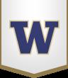 Husky baseball team with MTHS grad eliminated from postseason Monday