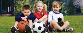 home_page_sports_camps