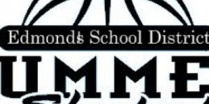Catch some of state's top girls hoops teams at Edmonds School District Summer Shootout this weekend