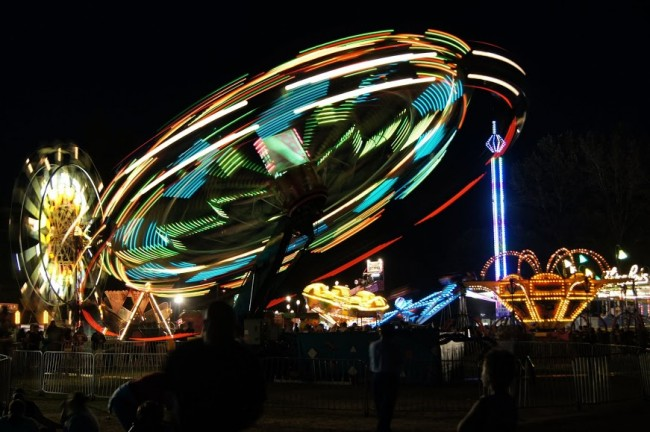 20130728-TDT-night-rides-650x432