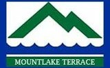 Mountlake Terrace City Council approves transportation priorities for 2015-2020, changes zoning to allow outdoor archery ranges