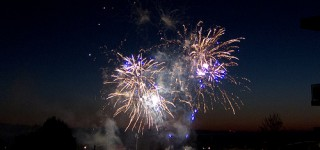 Happening nearby: Check out Fourth of July activities in Edmonds