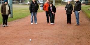 Happening nearby: Petanque Club hosts Bastille Day tournament on Sunday, July 13