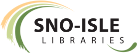 Sno-Isle Libraries conducting customer survey