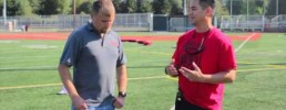 Prep football preview: Mountlake Terrace aiming for third straight winning season