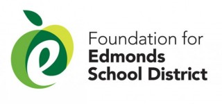 Edmonds Public Schools Foundation gets new name, new look