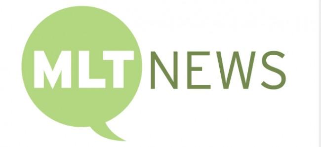 MLtnews logo