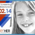 Boys and Girls Club to sponsor 'Miss Representation' screening on Oct. 2