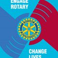Alderwood/Terrace Rotary Community Homework Center needs adult and student volunteers