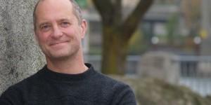 Mountlake Terrace High School teacher wins Pacific Northwest Writers award