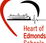 Volunteers sought for the Heart of Edmonds Schools and Community Heartsafe Project