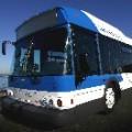 Community Transit announces fall schedule changes