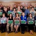 Mountlake Terrace Evergreen Awards recognize pride in properties