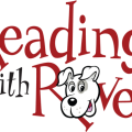 Reminder: Come Read with Rover on Saturday, Sept. 20 at Mountlake Terrace Library