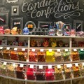 Happening nearby: Lolli And Pops hosts grand opening at Alderwood Mall