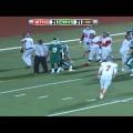 Highlights of MTHS Hawks' best football season ever