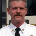 Fire District 1 Chief says retroactive billing showcases need for regionalized fire service