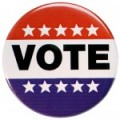Nov. 4 general election ballots are in the mail