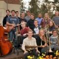 Mountlake Terrace High School hosts Edmonds School District Jazz Symposium on Saturday