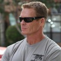 Happening nearby: Former Navy SEAL Mark Divine to speak at national gala on Nov. 11