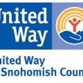 United Way of Snohomish County looking for volunteers