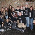 Mountlake Terrace TheaterSports team takes home fourth place at Hogan Cup