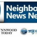 Happening nearby: Multiple vehicles stolen in overnight burglary of Highway 99 auto dealership