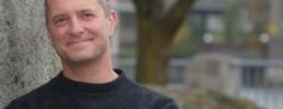 Mountlake Terrace High School teacher working on sequel to best-selling fantasy novel