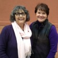 Valerie Claypool to join My Neighborhood News Network sales team