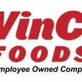 Happening nearby: WinCo Foods considering new store in former Top Foods location on Highway 99