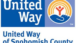 Volunteers needed for United Way's IRS-approved free tax preparation sites