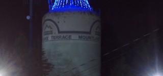 Mountlake Terrace's annual tree lighting set for Friday