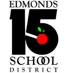 Edmonds School District offers resources for parents in the event of changes to schedule