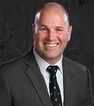 Edmonds School Board reprimands Superintendent Brossoit