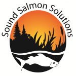 Sound Salmon Solutions offers free tree and ecologist advice