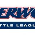 Alderwood Little League registering for spring baseball and softball
