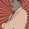 Save the date: Edmonds Community College hosts Martin Luther King Jr. celebration on Jan. 15