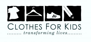 Clothes For Kids open house set for Feb. 4