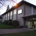 Open House at Cedar Park Christian School on Thursday