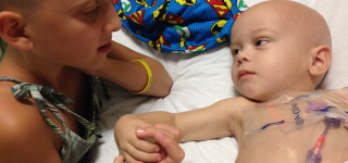 Fundraiser for ailing 20-month boy set for Saturday at Big E Ales